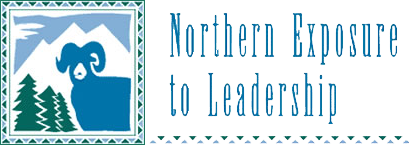 Northern Exposure To Leadership